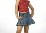 Cursos infantiles actuaciÓn  modelaje canto baile