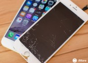 Apple reparacion torreon