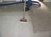 Lavado de salas,colchones,alfombras,tapetes finos,