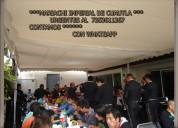 Mariachis en cuautla morelos | 735 3611367 |