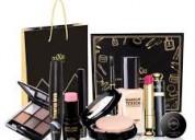 Arma paquetes de cosmeticos en casa $3000 emanales
