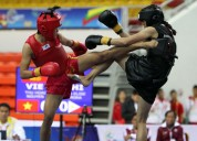 Aprende artes marciales clásicas