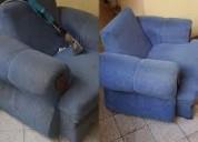 Lavado de alfombras salas colchones tapetes finos