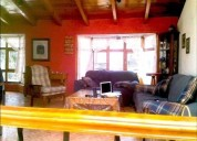 Casa junto a valledorado encalle privada.escritura