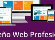 agencia marketing digital méxico neotecnologiaweb