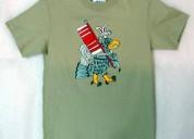 La ropa azteca