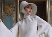 Belleza completa c/imagen personalidad elegancia refinamiento etiqueta diplomacia distincion y.....