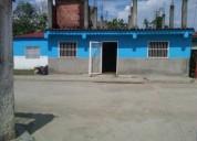Se vende casa en guadalupana, valle de chalco