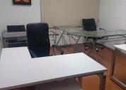 Ubicacion de oficina en col. providencia