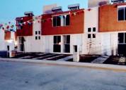 Casas bicentenario guadalupana