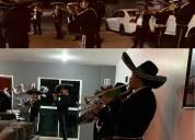 Serenata con mariachi en atizapan 5546112676 whats