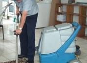 Lavado de salas en iztapalapa lavado de alfombras