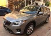 Mazda 2 2014 43000 kms