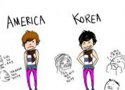 Ropa coreana y asiática en mexico korean style mex