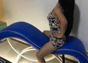 Preciosa nenita 18 aÑos super apretadita2299090371