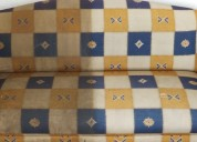 Lavado de salas lavado de colchones tapetes