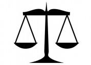 Despacho de abogados en mexico cdmx df asesoria legal gratuita