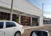 Local comercial en esquina sobre av. fco. juÁrez