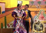 Grupo jarocho en cdmx | whatsapp: 5520251128