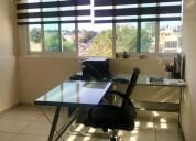 Oficinas ejecutivas con servicios incluidos !!!