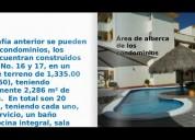 Hotel caracoles_ manzanillo colima , mx.