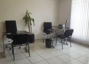 renta de oficinas virtuales en zapopan jal.