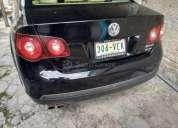 Volkswagen bora 2008 104000 kms