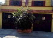 Se vende casa 4 recamaras jardines de morelos