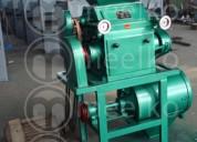 Molino para procesar harinas mkfy-60