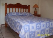 Renta casa en ixtapa-zihuatanejo;$800* cerca playa