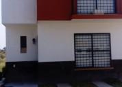 Casas en venta en irapuato