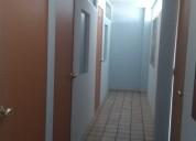 Sala de juntas ejecutiva para reuniones empresaria