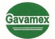 Gavamex - todo en galvanizado - galvanizadora del