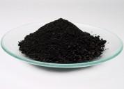 Oxido de cobalto
