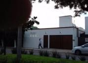 Centro de negocios en alquiler de oficinas en león
