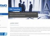 Distribuidor master contpaq i® querétaro » rmg con