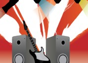 Contratar trios musicales coyoacan df