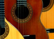Contratar trios musicales iztacalco df