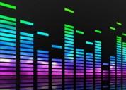 Contratar trios musicales iztapalapa df