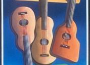 Contratar trios musicales milpa alta df