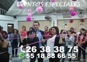 Juegos para baby shower, animaciÓn en ecatepec