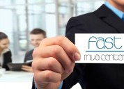 Oficinas virtuales con imagen corporativa