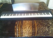 Piano yamaha p - 95