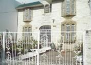 Fabulosa residencia en venta en jardines universid