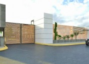 casas zona residencial estado de mexico, lujosa