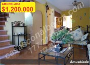 RE- VENTA, CASA PLANET con 60mts de terreno extra