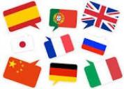 Servicio de traducciones ingles-espaÑol-ingles