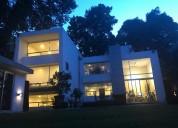 Maravillosa oportunidad, hermosa casa en coyoacán