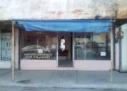 Se vende local comercial para negocio cd. reynosa