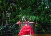 Fotografía. bodas. xv años. eventos.